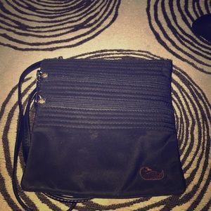 Gently used Dooney & Bourke Crossbody bag